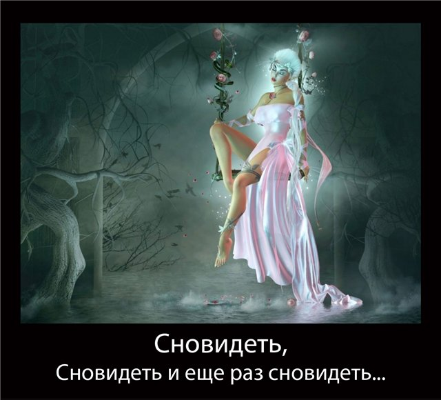 http://s4.uploads.ru/hRLHD.jpg