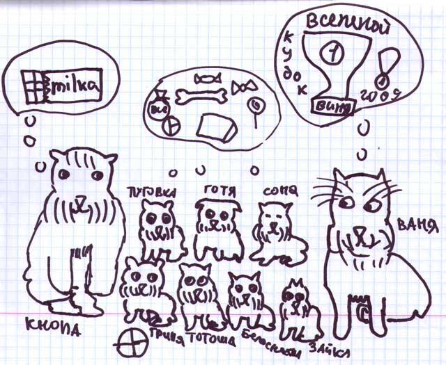http://s4.uploads.ru/hRjq9.jpg