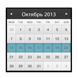 http://s4.uploads.ru/hSinx.png