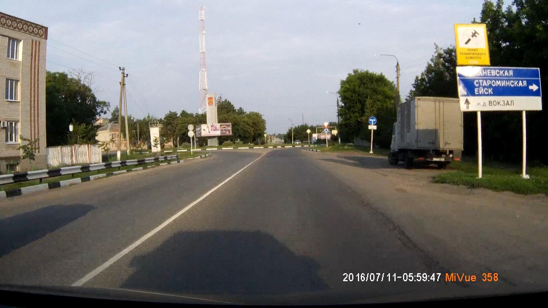 http://s4.uploads.ru/hc1dT.jpg