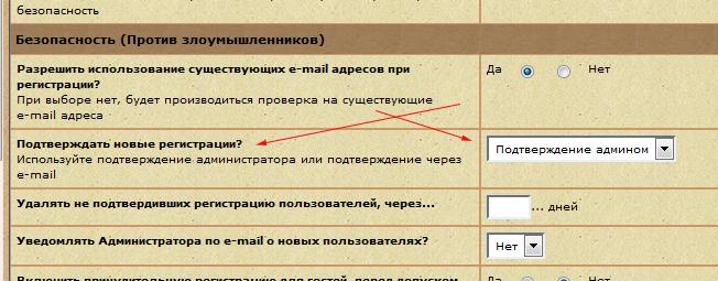 http://s4.uploads.ru/hv3fc.png