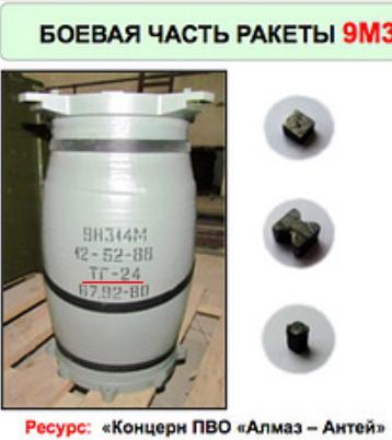 http://s4.uploads.ru/hxFuk.jpg