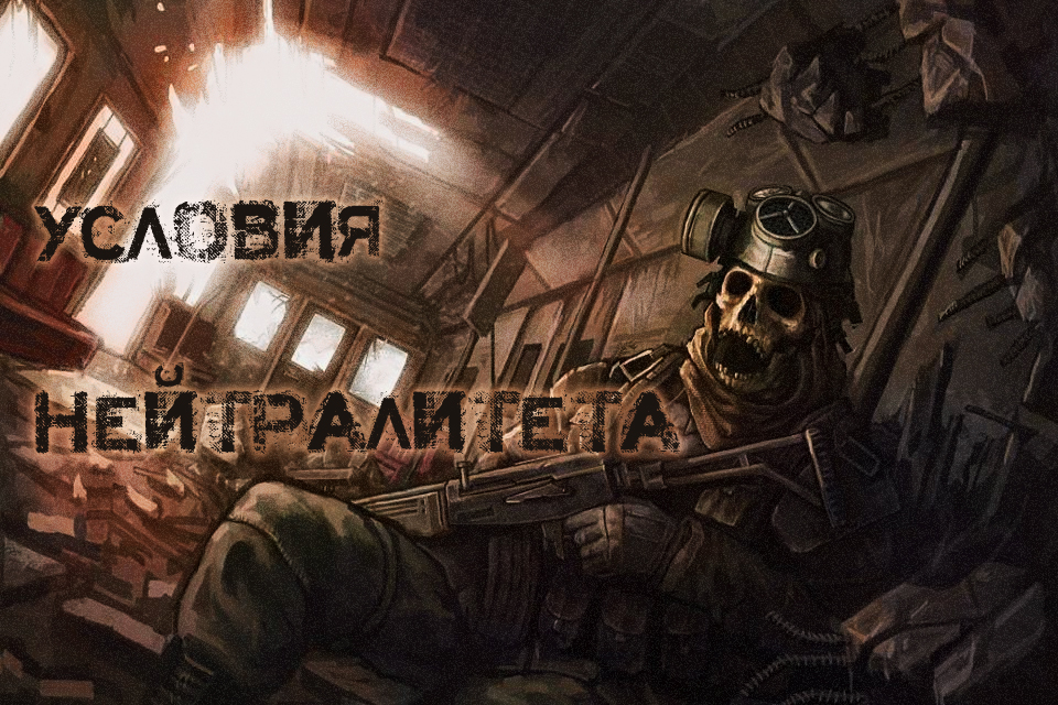 http://s4.uploads.ru/iB174.jpg