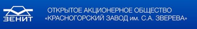 http://s4.uploads.ru/iGS0t.png