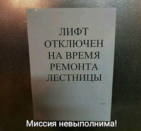 http://s4.uploads.ru/iI40j.jpg
