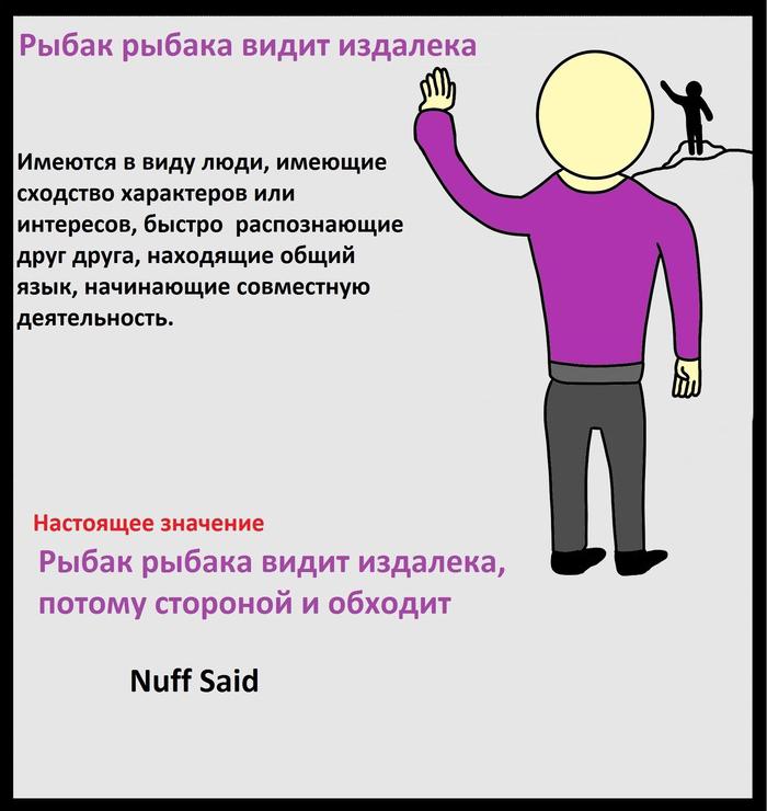 http://s4.uploads.ru/iJczR.jpg