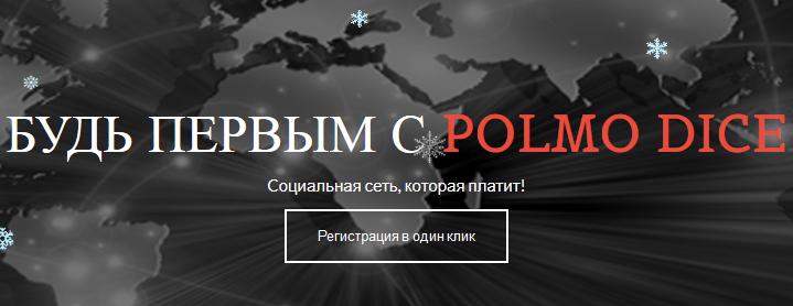 http://s4.uploads.ru/ichvf.png