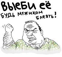 http://s4.uploads.ru/idn3q.png