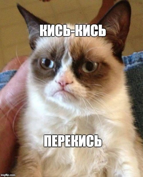 http://s4.uploads.ru/igb7h.jpg