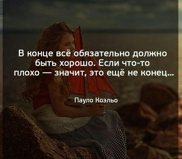 http://s4.uploads.ru/iogdG.jpg