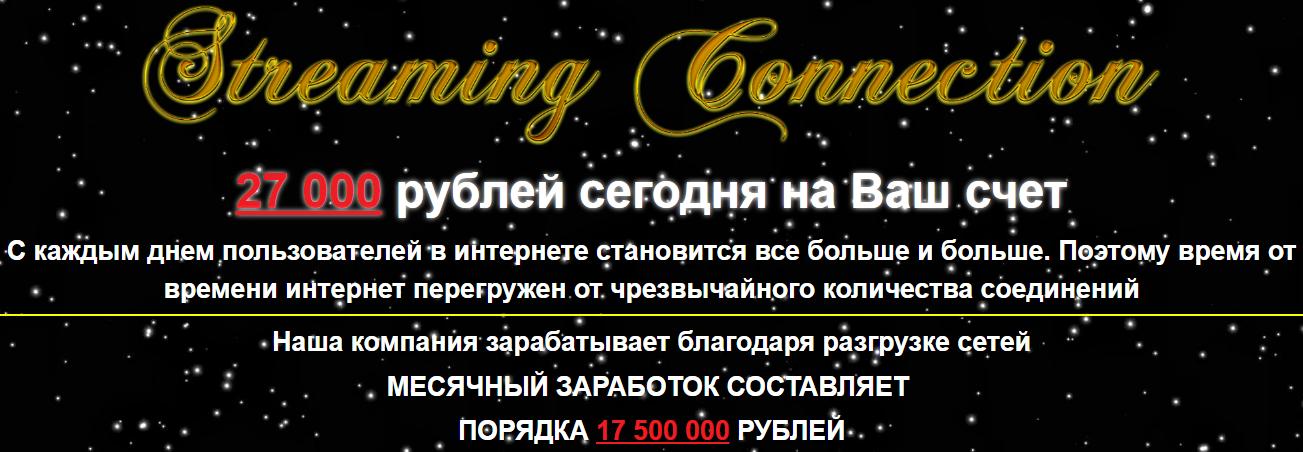 http://s4.uploads.ru/irN9P.png