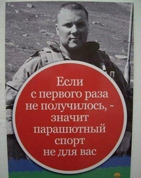 http://s4.uploads.ru/j3Xk4.jpg