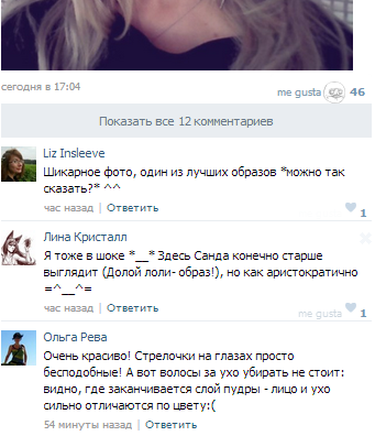 http://s4.uploads.ru/jLsb3.png