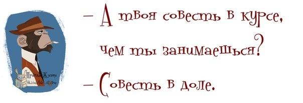 http://s4.uploads.ru/jMhAJ.jpg