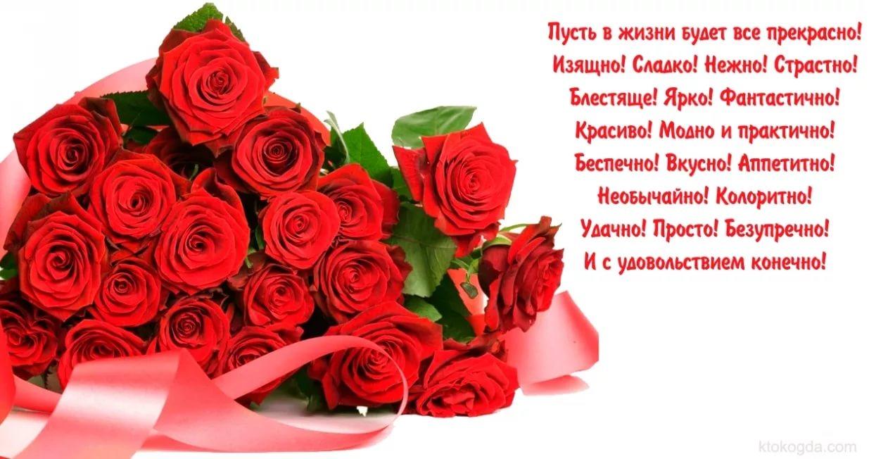 http://s4.uploads.ru/jR0bV.jpg