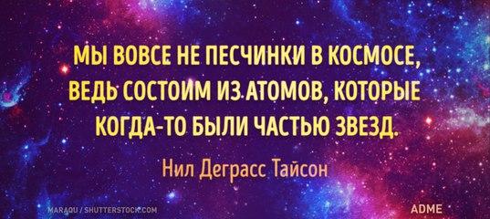 http://s4.uploads.ru/jSZbv.jpg