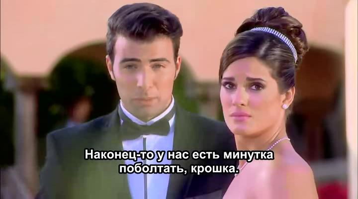 http://s4.uploads.ru/jYzc8.jpg
