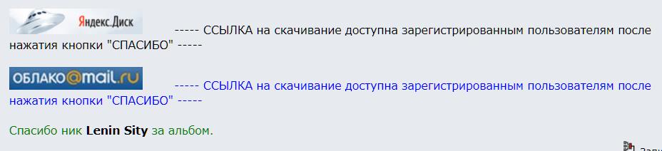 http://s4.uploads.ru/jc0SM.png