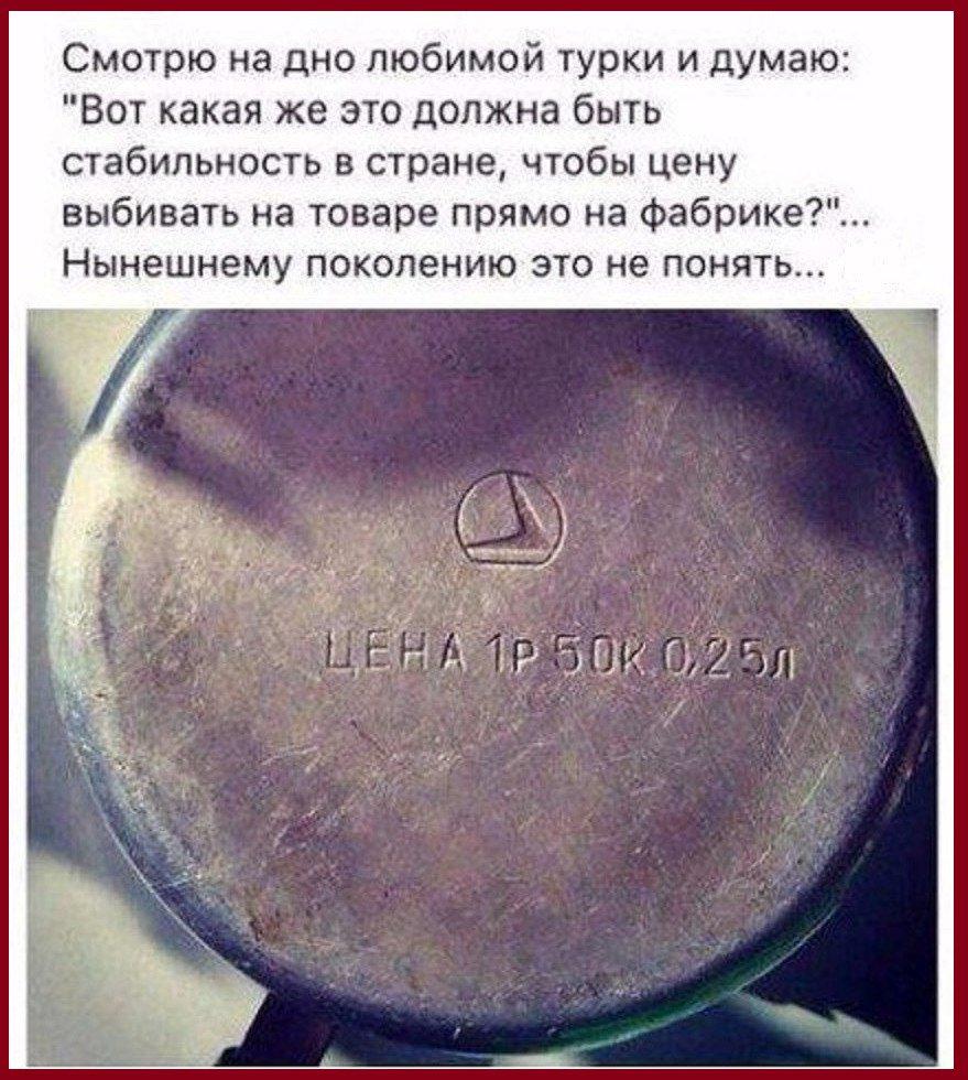 http://s4.uploads.ru/jdOBr.jpg