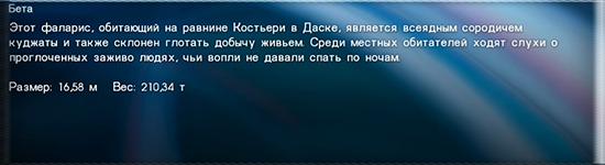 http://s4.uploads.ru/jg1pL.jpg