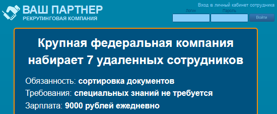 http://s4.uploads.ru/jqV9m.png