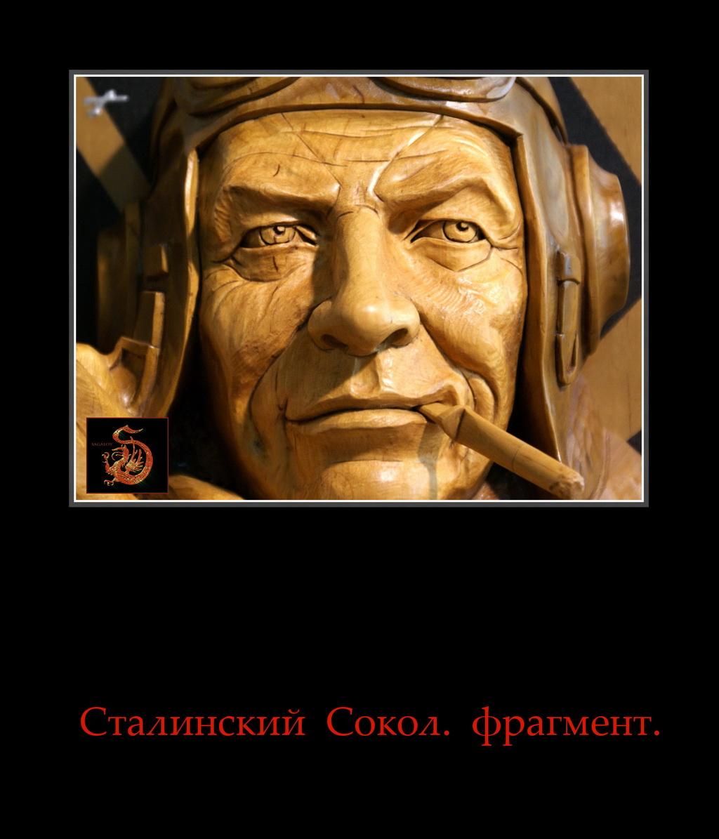 http://s4.uploads.ru/jrwsJ.jpg