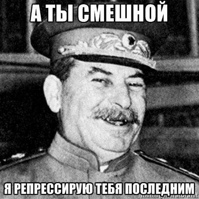http://s4.uploads.ru/jxbh3.jpg