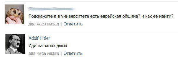 http://s4.uploads.ru/jy0bG.jpg