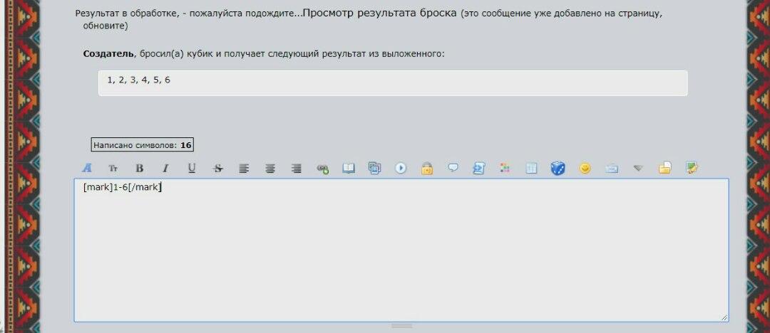http://s4.uploads.ru/kPn02.jpg