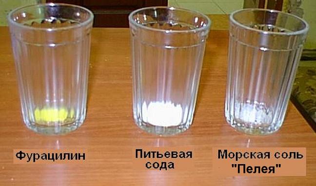 http://s4.uploads.ru/kUvLs.jpg