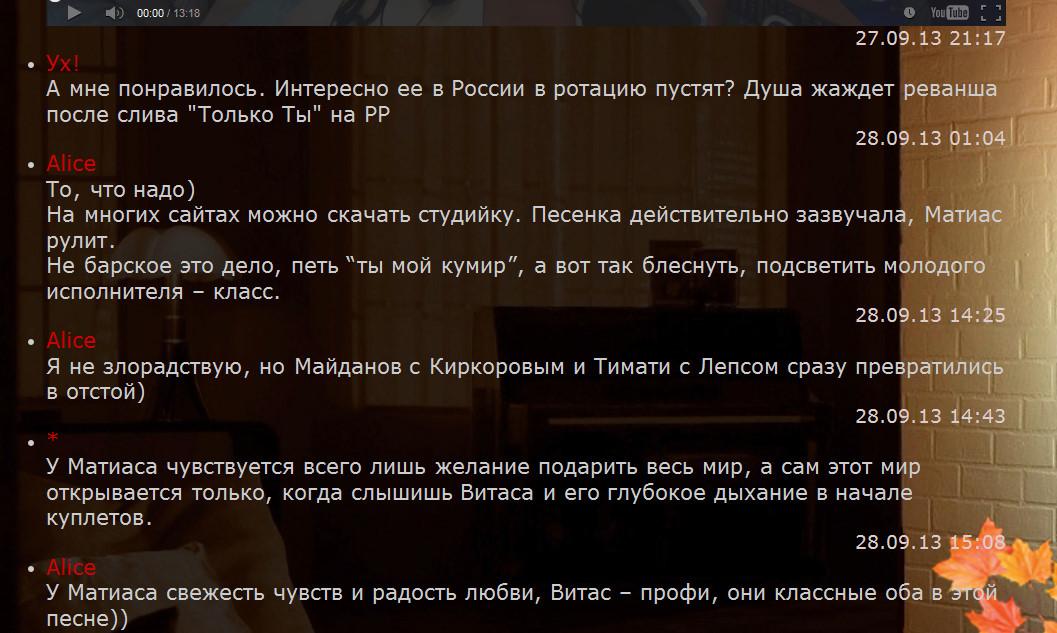 http://s4.uploads.ru/kXmyS.jpg