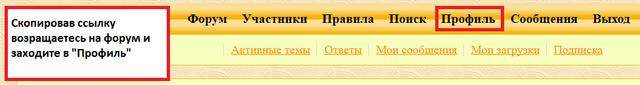 http://s4.uploads.ru/knMlR.png