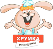 http://s4.uploads.ru/krVH8.png