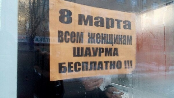 http://s4.uploads.ru/ktPUG.jpg