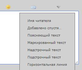 http://s4.uploads.ru/l2THU.png