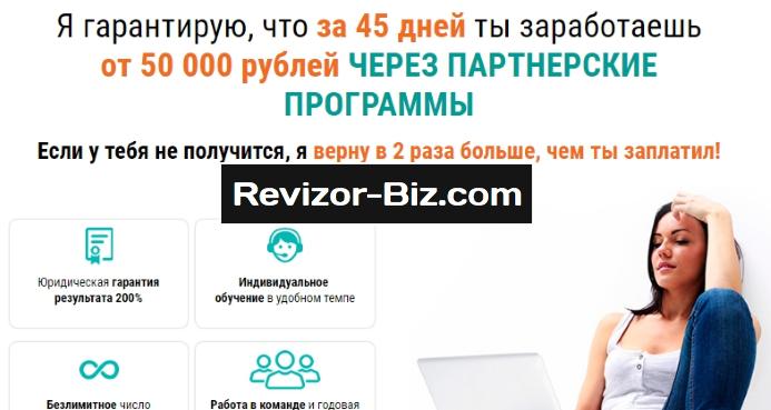 http://s4.uploads.ru/l9eFb.png