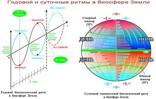 http://s4.uploads.ru/lEAxL.jpg