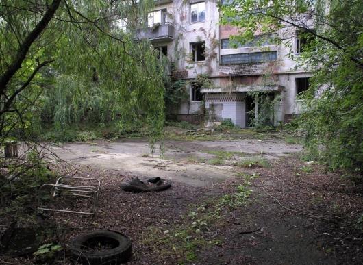 http://s4.uploads.ru/lFV82.jpg