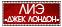 http://s4.uploads.ru/lHdvN.png