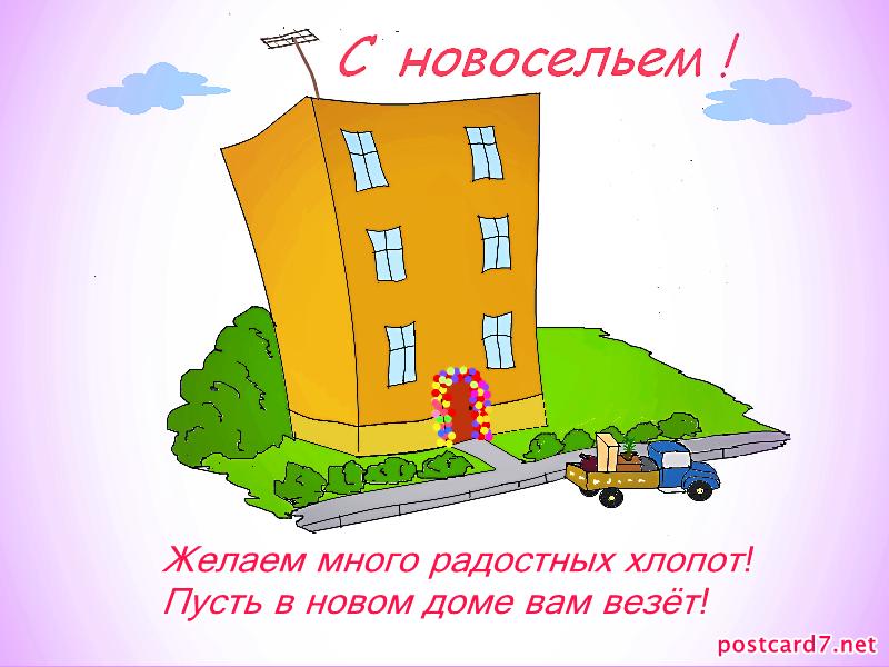 http://s4.uploads.ru/lKUW1.png