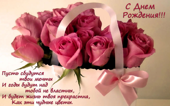 http://s4.uploads.ru/lVsQt.jpg