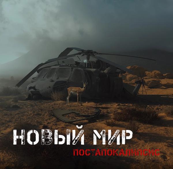 http://s4.uploads.ru/lXhZQ.jpg