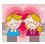 Любовь - морковь: всем парам на ролевой