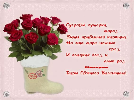 http://s4.uploads.ru/lhnD6.jpg