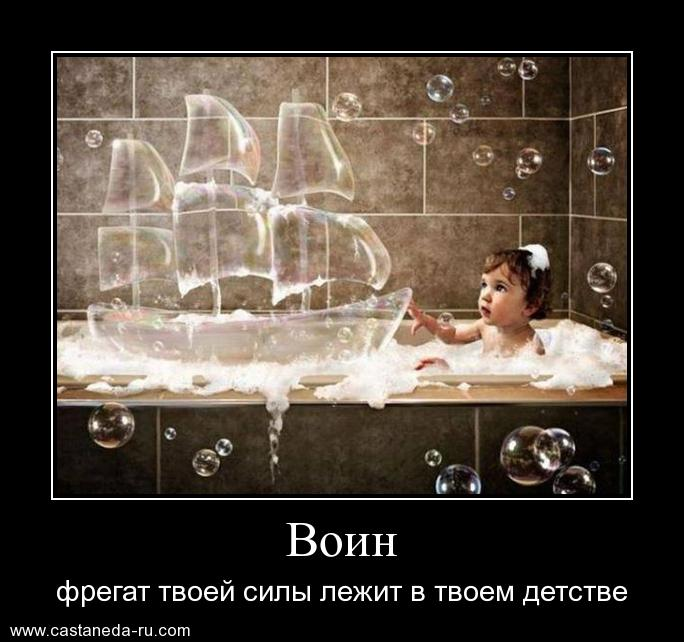 http://s4.uploads.ru/ljE2d.jpg