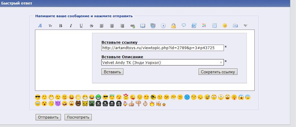http://s4.uploads.ru/ljJSB.png