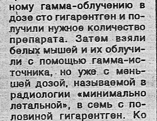 http://s4.uploads.ru/lrvHV.jpg