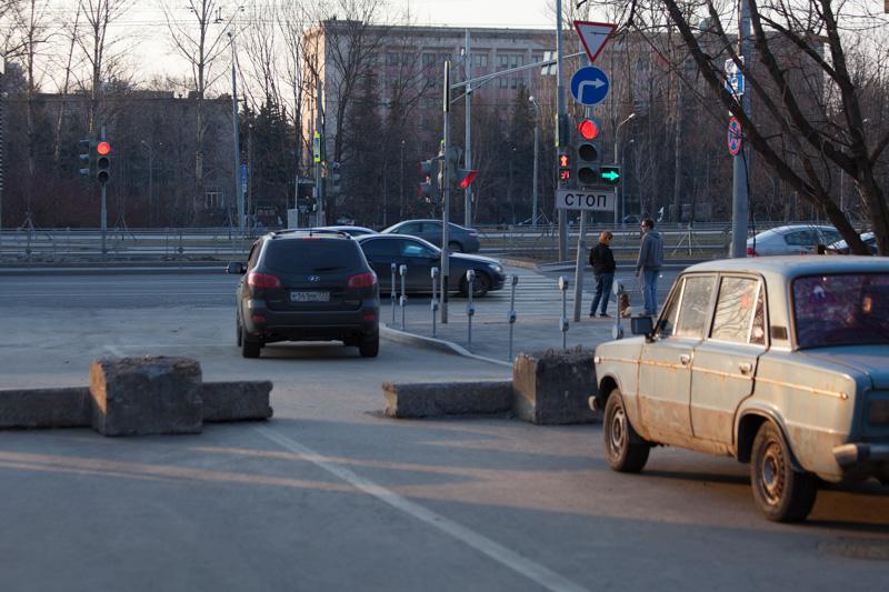 http://s4.uploads.ru/luAXi.jpg
