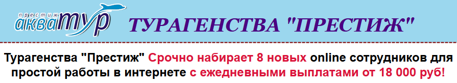 http://s4.uploads.ru/m6Z3Y.png