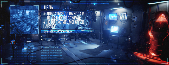 http://s4.uploads.ru/mCb5O.png